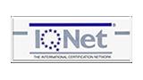IQnet