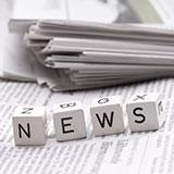 News Suisse
