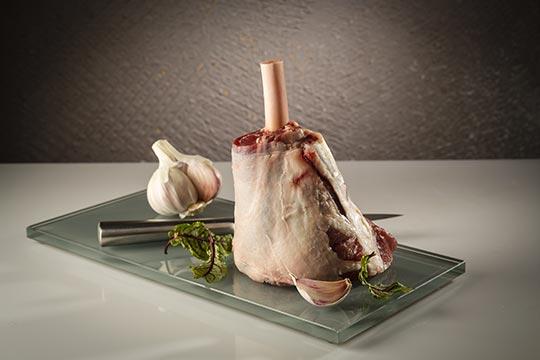 achat viande producteur locaux suisse