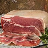 importation jambon italien suisse
