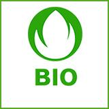 importateur produit bio pour restaurant suisse