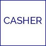 importateur poisson casher suisse